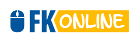 FKonline - Ihr Partner für Telekommunikation und EDV